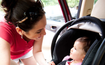 Review – Have You Purchased the Safest Baby Car Seat?