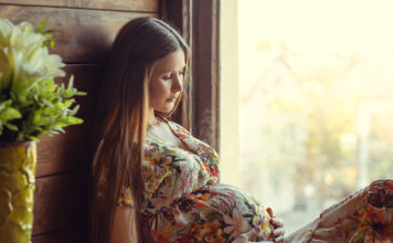 Pregnancy Care Tips - Secrets You Must Learn
