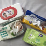 Best Baby Wipes For Newborns - Used & Reviewed