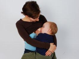 How Long Should I Breastfeed My Baby
