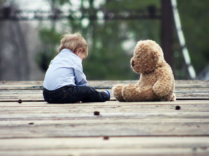 Early Signs Of Autism And Its Diagnosis