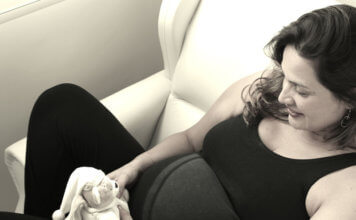 Pregnancy After 35 And Risks To The Mother