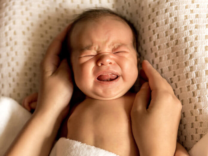 Lactose Intolerance - Causes And Symptoms of Lactose Intolerance