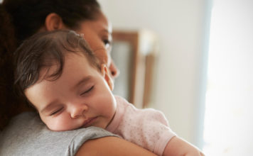 Summer Safety Tips For Newborns