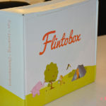 Flintobox – House Explorer (for Toddlers Ages 2 - 3 Year Olds) — Used And Reviewed